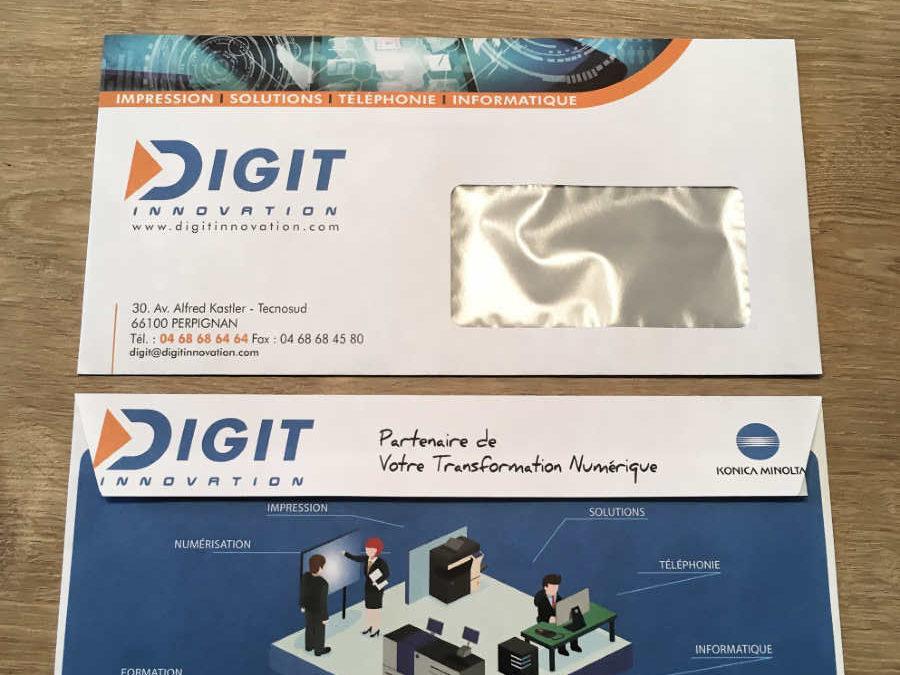 Digit innovation (format long)