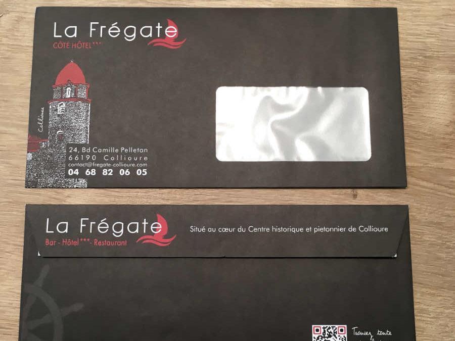 La Frégate (format long)