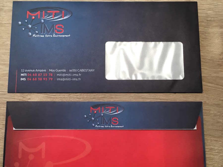 Miti IMS (format long)