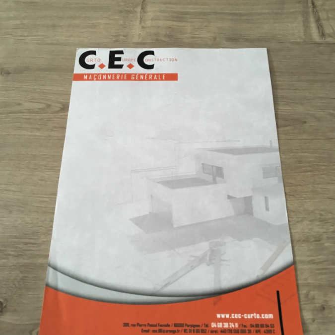 CEC Curto