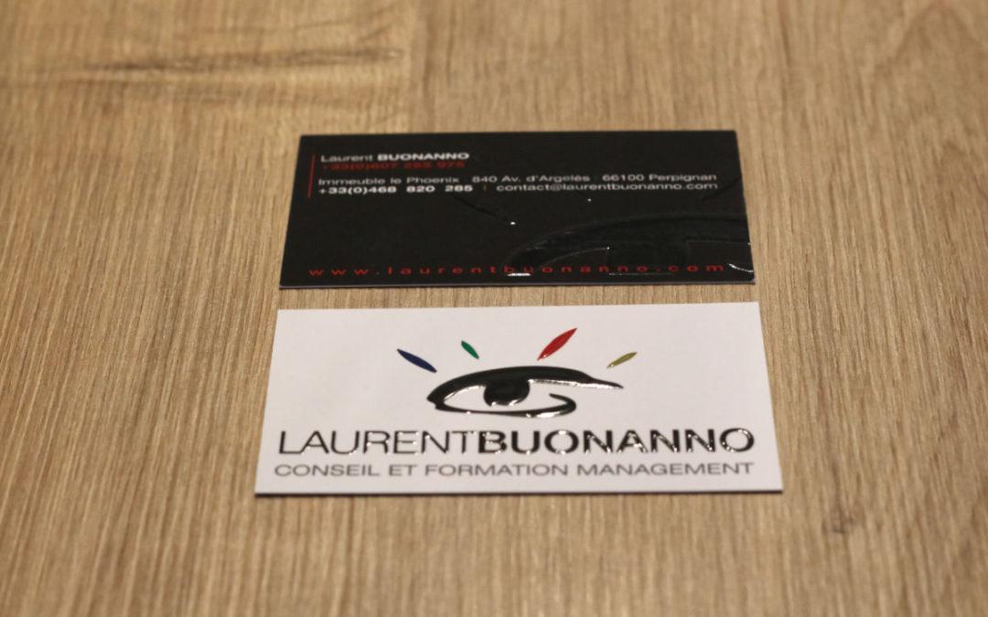 Laurent Buonanno