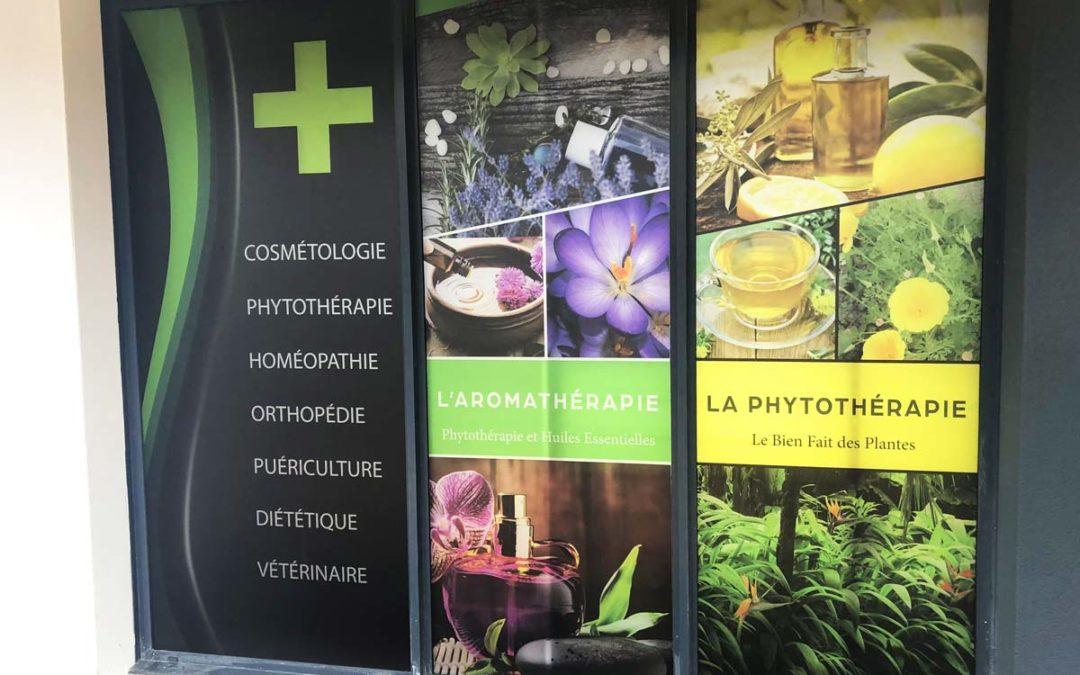 Pharmacie Sorède